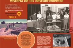 Historia de los descubrimientos