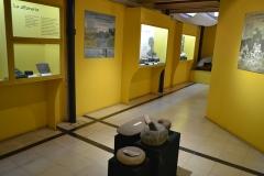 Museo Mulazzi