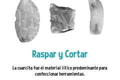 Material Lítico