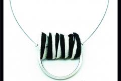 10 collar fleje mini